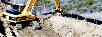 excavation-contractor-in-dayton