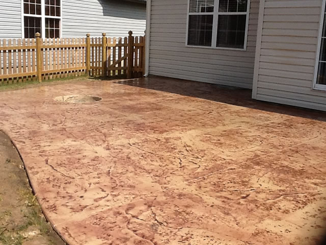 Great Stamped Concrete Patios 640 x 480 · 83 kB · jpeg