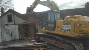 commercial-demolition-in-dayton-cincinnati-columbus