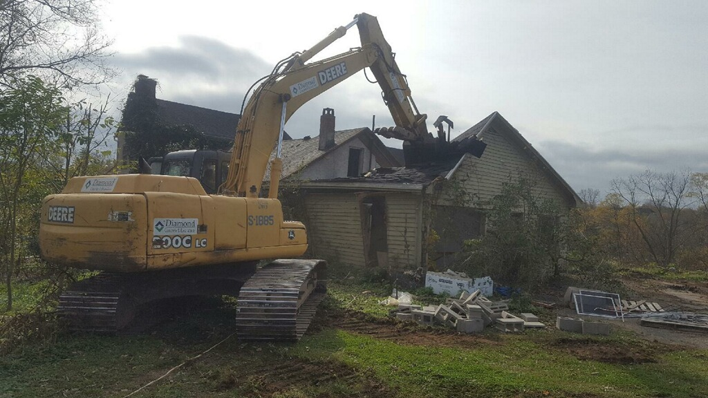 commercial-demolition-dayton-cincinnati-columbus