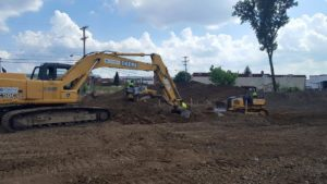 commercial-excavation-dayton-cincinnati