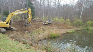 commercial-excavation-dayton-cincinnati-columbus