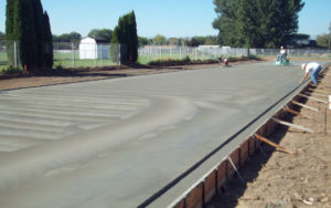 commercial-concrete-flatwork-dayton-cincinnati-columbus