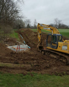 commercial-excavation-drainage-dayton-cincinnati-columbus