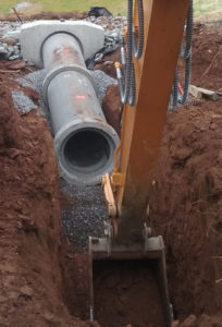 commercial-excavation-for-drainage-dayton-cincinnati-columbus