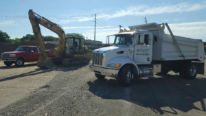 commercial-excavation-site-work-sitework-dayton-cincinnati-columbus-ohio-equipment