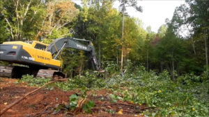 commercial-land-clearing-dayton-cincinnati-columbus
